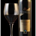 Fairtrade-märkt premiumvin från Nederburg lanseras på Systembolaget
