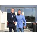 Areco erobrer nyt terræn med storopkøb i Finland