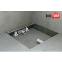 Purus Line Installationsvideo