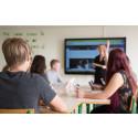 Så kan den nationella IT-strategin för skolan  bli en framgång