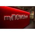 Mynewsdesk laajentaa Yhdysvaltojen markkinoille