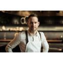 Björn Frantzén etablerar restaurang i Astoria