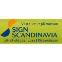 Träffa Image Media Channel på Sign Scandinavia, Kistamässan 26-28 oktober 2011