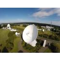 IBC 2016: Media Broadcast Satellite and Eutelsat enter new phase of longstanding strategic partnership