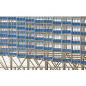 BYGGEKUNST: Ny fast utstilling i Nasjonalmuseet – Arkitektur