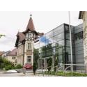 Jahresabschluss 2018: Ergänzende Informationen für die Pressevertreter des Landkreises Sömmerda