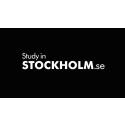 Ny webbplats ska locka internationella studenter och forskare till Stockholm