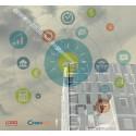 Nytt samarbete runt digital informationsförsörjning