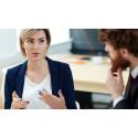 Knäck koden till det coachande ledarskapet - 3 råd för framgång!