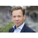 Bengt Rehn ny ordförande och projektkoordinator för Stockholmshusen