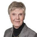 Fredrika Bremer Förbundets BRA-pris tilldelas Barbro Westerholm