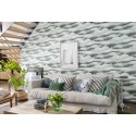 Scandinavian nature on a roll