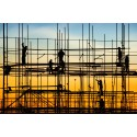 Vision 2020: Bold new strategy for the CITB unveiled