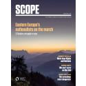 SCOPE  - European Forum Alpbach Magazine  2016