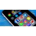 Jakten på klick – vad får dig att interagera med en annons på sociala nätverkssajter?