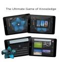 Lanseringen av Qwisdom® inleder ny era av sociala kunskapsspel
