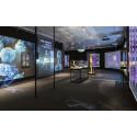 Tekniska museet öppnar för besökare