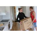 Lättare för ungdomar att hitta bostad i Väsby