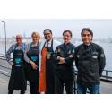 Succé för Dilmah School of Tea i Stockholm – Sveriges största te-event någonsin