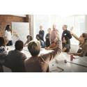 4 HR-direktører: Derfor skal der fokuseres på kompetenceudvikling i erhvervslivet