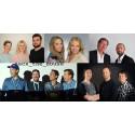 Lista: de fem nya bolagen i Sting Incubate