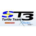 IG är exklusiv partner till Turtle-projektet 2014