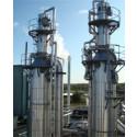 Klimatsmart etanol – på nära håll