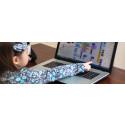Kommuner sætter digitale kompetencer på skoleskemaet