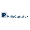 PhillipCapital Launches Retail Trading In The UK