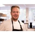 Stora Brännbos kock vinnare i kocktävlingen Copper Skillet