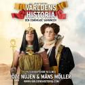 Världens Historia - den osminkade sanningen