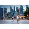 Ramboll köper ledande företag inom smarta transporter i Singapore