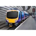 Shortlist down to three to bid on East Midlands rail franchise