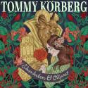 Tommy Körberg släpper  EP med Disney-låtar