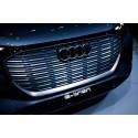 Audi viser fokus på bæredygtighed ved årets pressekonference