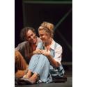 Für 150 Franken in den ‹Faust› am Goetheanum — Angebot für Schüler/innen, Auszubildende und Studierende bis 35 Jahre