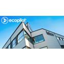 Vi bygger vidare på varumärket Ecopilot