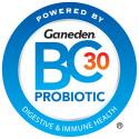 Ganeden Debuts Probiotic Exhibit at Vitafoods Europe