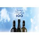 Altia lanseeraa Suomi100 -viinisarjan