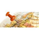 Ligula Hospitality Group tecknar hyresavtal om 7 hotell i Tyskland