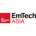 ​EmTech Singapore Rebrands as EmTech Asia