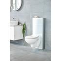 Ny känsla med smart WC-modul