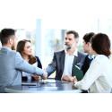 Frukostseminarium 2:a juni: Förtroende - den viktigaste kompetensen på din arbetsplats!