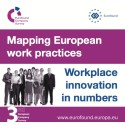 Despite recession, EU companies have difficulties finding workers with the right skills