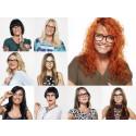 Specsavers letar efter Årets Glasögonbärare 2016