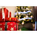 Oro för piratkopior i julhandeln