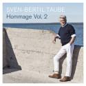 Sven-Bertil Taube Hommage Vol. 2