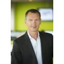 Torkel Hallander, trafiksäkerhetsexpert och fd VD Bythjul.com