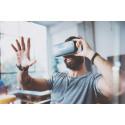 Allmännyttiga bostadsbolag bäst på 3D-teknik 2