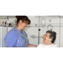 Tiohundra visar goda exempel på patientsäkerhetsdagarna